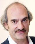 미셸 빌레모