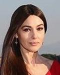 모니카 벨루치