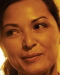 엘피디아 칼리로