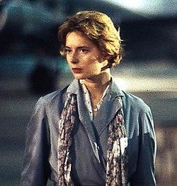 이사벨라 로셀리니