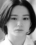 나카무라 유코