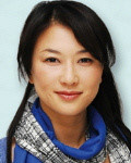 나츠카와 유이