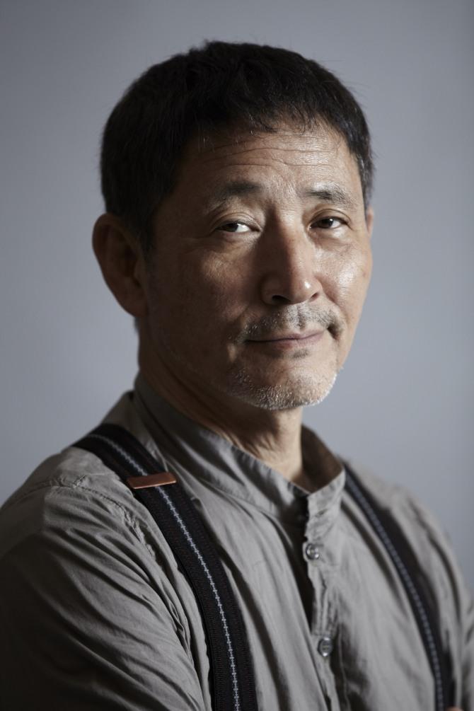코바야시 카오루