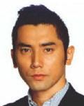 모토키 마사히로