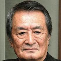 야마자키 츠토무
