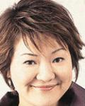 사카모토 치카