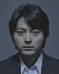 야마다 타카유키