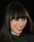 쿠리야마 치아키