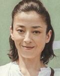 미야자와 리에