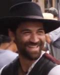 마누엘 가르시아 룰포