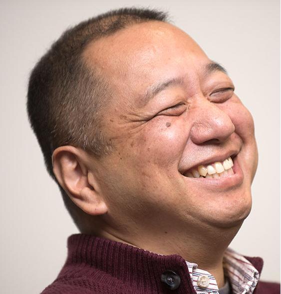 미야하라 나오키