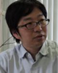 이토 나오유키