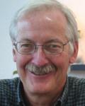 존 머스커