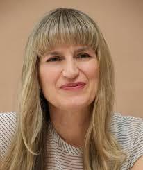 캐서린 하드윅