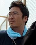 나카노 료타