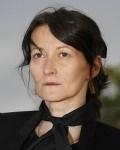 실비 베르헤드