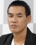 다나카 히로유키