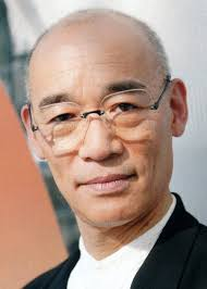 토미노 요시유키