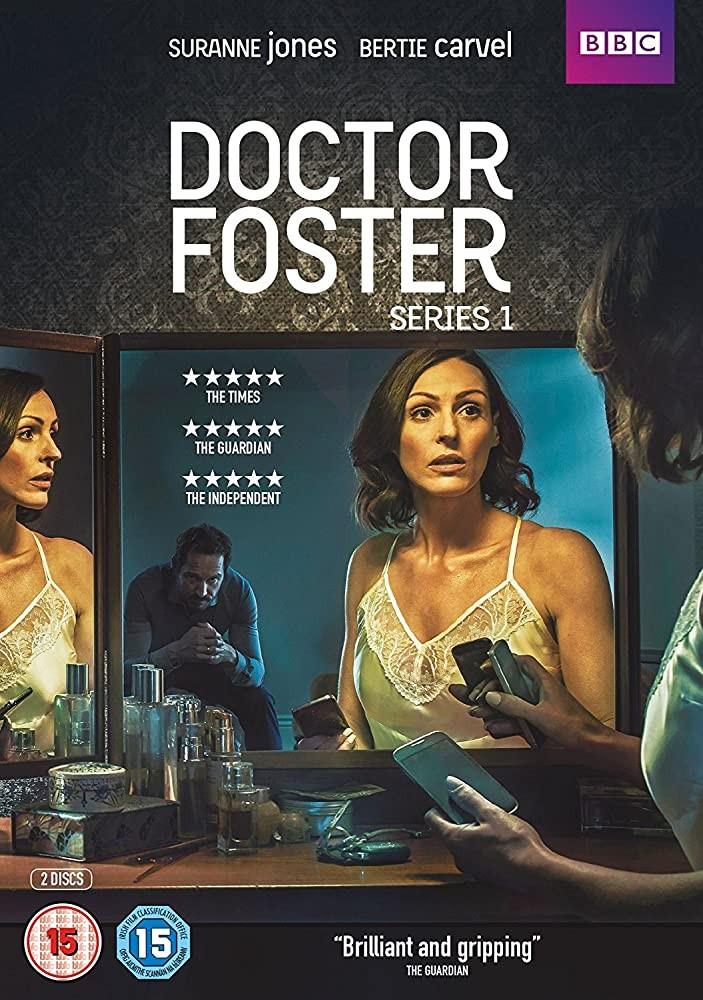 닥터 포스터 시즌 1