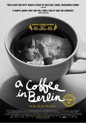 커피 인 베를린