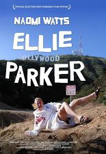 엘리 파커