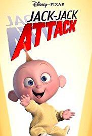 잭잭의 공격