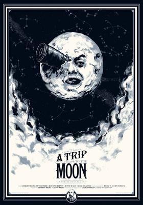 달세계 여행