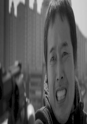 영화광 연속살인사건