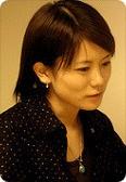 코바야시 유미코