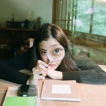 필름 판타지아 님의 프로필 사진