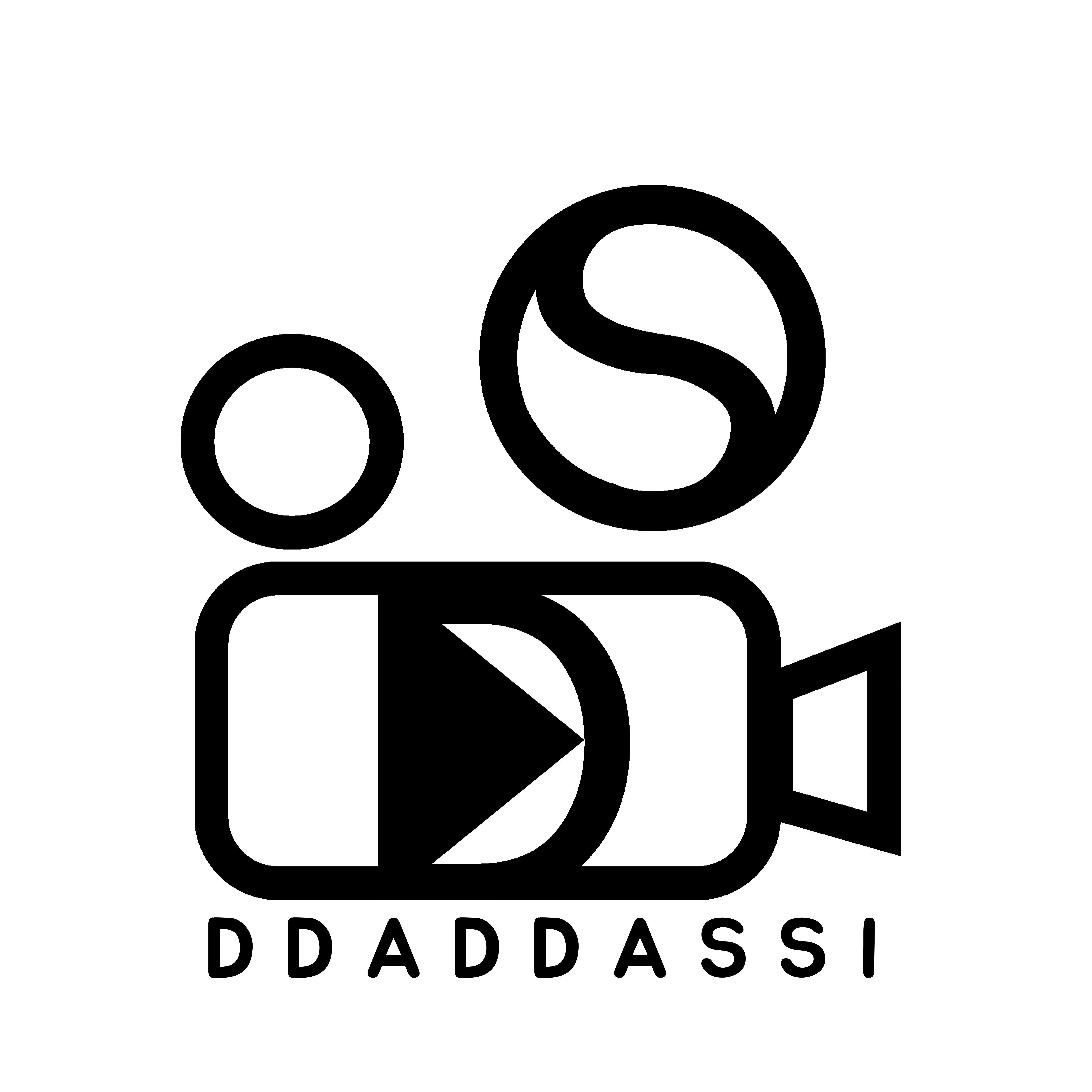 DaDaSi 님의 프로필 사진