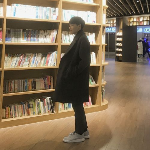 CineVet 님의 프로필 사진